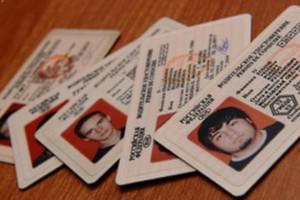 Количество экзаменов для получения водительских прав утроится!