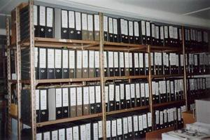 Белгородская областная Дума провела проверку советских нормативно-правовых актов