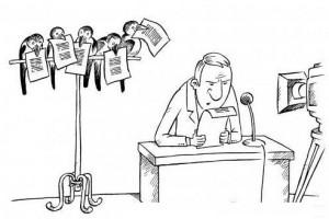 За нарушение правил благоустройства грозит административная ответственность