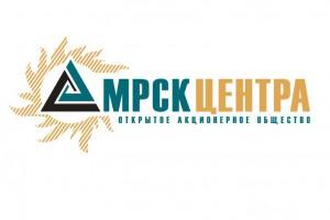 Эстафету Знамени Победы приняли энергетики Белгородэнерго