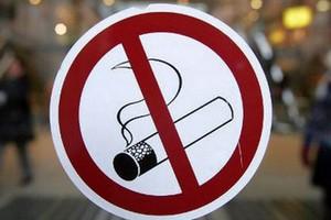 Депутат Геннадий Шипулин отметил важность принятия «антитабачного» закона