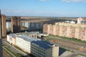 В ТОП-500 лучших школ России вошли две школы Старого Оскола