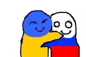Штабы по оказанию помощи гражданам Украины появятся в Курской и Белгородской областях  Подробности: