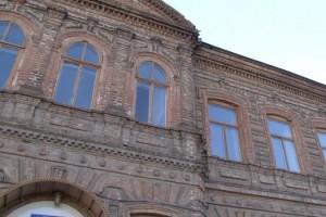 Какие исторические здания отремонтируют в Старом Осколе