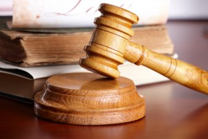 Вынесен приговор по делу Саши Захарова
