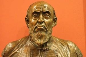 А знаете, почему либералы подняли вой по поводу установки памятника Ивану IV Грозному?