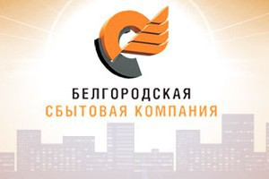 Совет депутатов Старооскольского городского округа постановил!