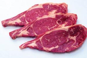 Белгородская область уверенно увеличивает мясное производство