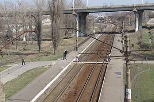 С 21 апреля в Белгородской области начнут действовать транспортные льготы для дачников