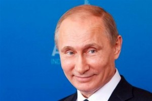 Путин утвердил повышение НДС до 20% и одобрил офшоры
