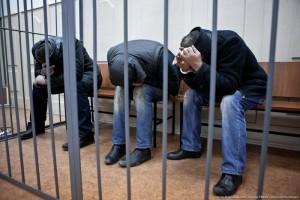 Осуждены участники организованной группы за преступления в сфере незаконного оборота наркотиков