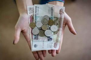Мониторинг организаций и индивидуальных предпринимателей с низким уровнем оплаты труда