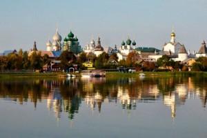 """25 фактов о """"Киевской Руси"""" о которых нужно знать"""
