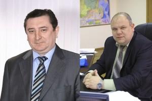 Назначены управляющий директор и главный инженер ОЭМК