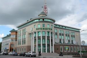 «Сибагро» может приобрести белгородский агрохолдинг «Промагро»