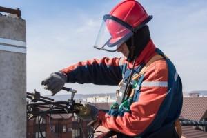 Белгородэнерго разъясняет, как воспользоваться услугой «Сопровождение технологического присоединения