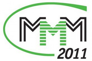 В Белгороде возбудили уголовное дело против организаторов «МММ-2011»