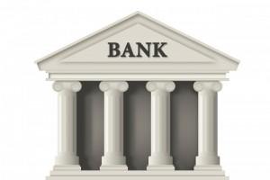 """""""Черный список"""" банков. Кредитные организации готовят коллективный иск в суд."""