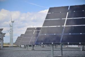 Белгородские энергетики разрабатывают универсальный контроллер для управления просьюмерами