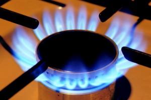 Для жителей Белгородской области с 1 июля изменится розничная цена на природный газ