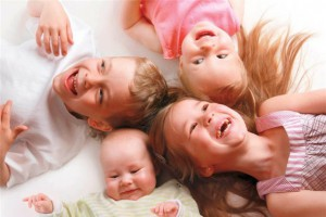 Размер регионального материнского капитала в Белгородской области составит более 50 тысяч рублей