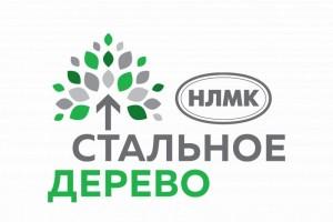 На СГОКе стартовал прием заявок в программу «Стальное дерево»-2021