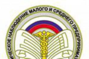 Белгородстат опубликовал данные о причинах смертей в регионе в январе 2012 года