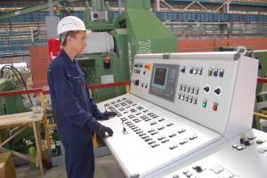 Предприятия Металлоинвеста – лучшие в сфере охраны труда в Белгородской области