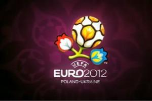 Итоги Евро-2012: скучная гегемония Испании продолжается