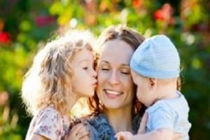 Объявлен набор граждан в школу приемных родителей