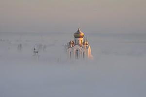 Старый Оскол – самый лучший город в Интернете