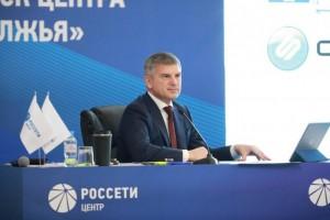 Игорь Маковский: «Мы кардинально меняем подходы по работе с потребителями»