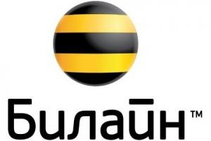 «Билайн» предлагает своим абонентам звонить в Украину  на специальных  условиях