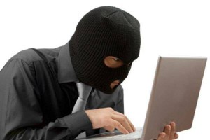 «Яндекс» против анонимности?