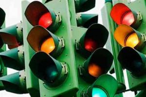В Старом Осколе светофоров станет больше