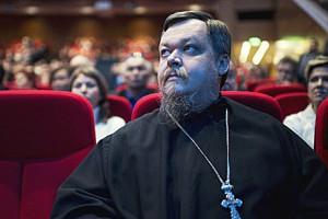 С чего РПЦ заговорила о возвращении монархии