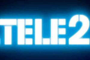 Tele2 выходит в регионе на новый уровень продаж и качества связи