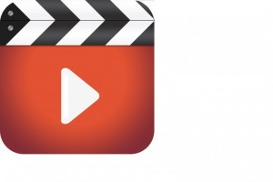 Инспекторы ДПС могут оштрафовать по видеозаписи из сети Интернет