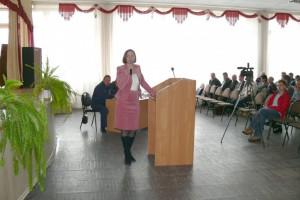 Специалисты Белгородэнерго обсудили с учителями методику преподавания электробезопасности