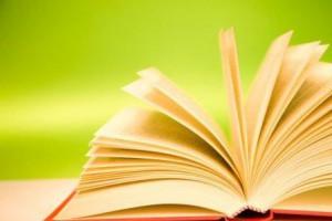 Книга о выдающемся земляке