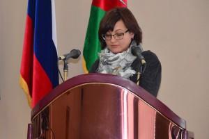 Проект Правил благоустройства Старооскольского округа обсудили на публичных слушаниях