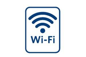 Роскомнадзор ограничит возраст пользователей сетей Wi-Fi