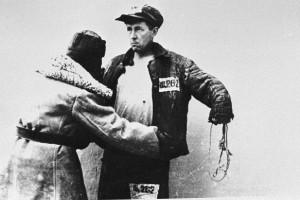 За что фронтовика Солженицына арестовали во время войны на самом деле