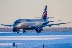 Последний крупный иностранный перевозчик решил отказаться от российского SSJ-100