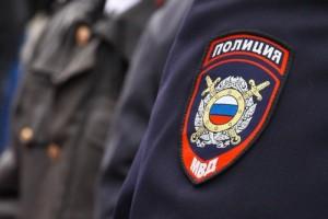 Полицейская хроника за 10-13 октября