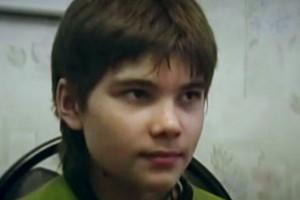 Необычный мальчик из Волгограда утверждает…