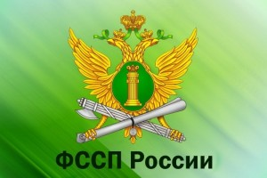 Белгородец задолжал своей матери алименты на сумму 736 тысяч рублей