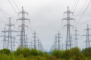 Потребители будут полностью оплачивать зарезервированные мощности с 2024 года