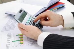 Возмещение расходов на рекламу и аренду