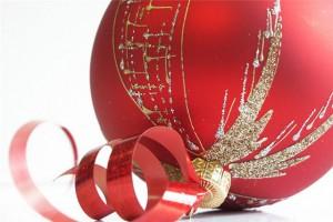 Программа новогодних и рождеcтвенских мероприятий